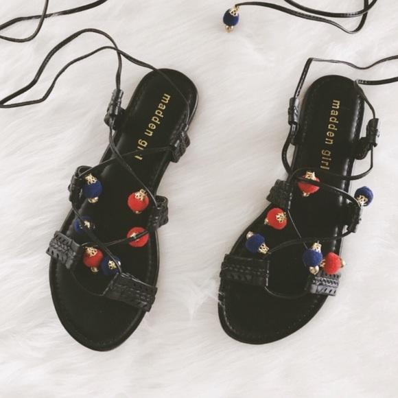 56d6daeb1a07 Madden Girl Shoes